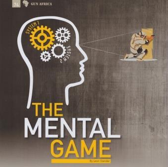 the_mental_game_gunafrica_image_web