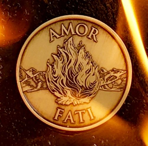 amor fati-small
